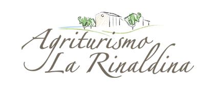 Agriturismo la Rinaldina