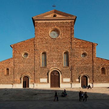 Faenza e dintorni